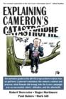 Image for Explaining Cameron's catastrophe