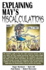 Image for Explaining May's miscalculations