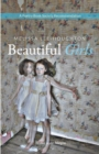 Image for Beautiful girls
