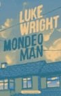 Image for Mondeo man