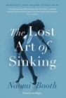 Image for The lost art of sinking