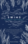 Image for Swims