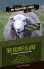 Image for The Cumbria Way : An Illustrated Walking Guide
