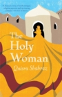 Image for The holy woman