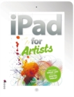 Image for The iPad for artists