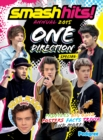 Image for Smash Hits One Direction Annual