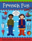 Image for French Fun