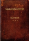 Image for Bradshaw's guide