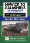 Image for Hawick to Galashiels