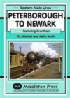 Image for Peterborough to Newark  : featuring Grantham