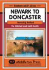 Image for Newark to Doncaster : Featuring Retford