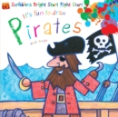 Image for It's fun to draw pirates