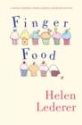 Image for Finger food