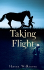 Image for Taking flight