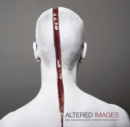 Image for Altered images