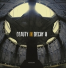 Image for Beauty in decay II