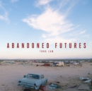 Image for Abandoned futures