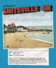 Image for Shitsville UK  : the dirty truth about modern Britain