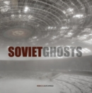 Image for Soviet ghosts