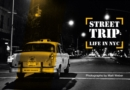 Image for Street trip  : life in NYC
