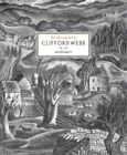 Image for Cifford Webb  : illustrator and wood engraver