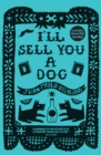 Image for I'll sell you a dog