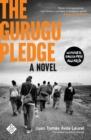 Image for The Gurugu pledge