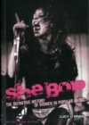 Image for She bop  : the definitive history of women in popular music