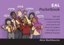 Image for EAL Pocketbook
