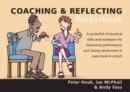 Image for Coaching & Reflecting Pocketbook