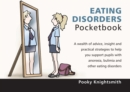 Image for Eating disorders pocketbook