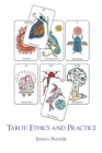 Image for Tarot : Ethics and Practice