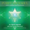 Image for 639Hz Solfeggio Sonic Meditation : Creating Emotional Stability and Harmonising Relationships