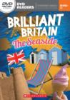 Image for Brilliant Britain - The Seaside