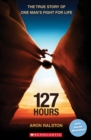 Image for 127 hours