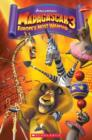 Image for Madagascar 3