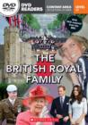 Image for The royal family