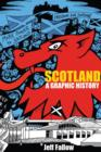 Image for Scotland  : a graphic history