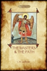 Image for The Masters and the Path