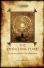 Image for The Devachanic Plane : the Heaven World & Its Inhabitants