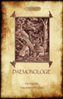 Image for Daemonologie - with Original Illustrations