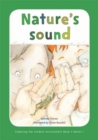 Image for Exploring the Outdoor Environment in the Foundation Phase - Series 2: Nature's Sounds