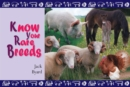 Image for Know Your Rare Breeds