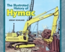 Image for The illustrated history of Hymac
