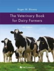 Image for The Veterinary Book for Dairy Farmers