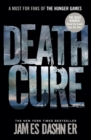 Image for Death cure