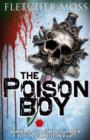 Image for The poison boy
