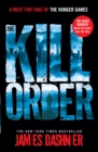 Image for The kill order