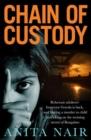 Image for Chain of custody