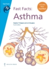 Image for Asthma